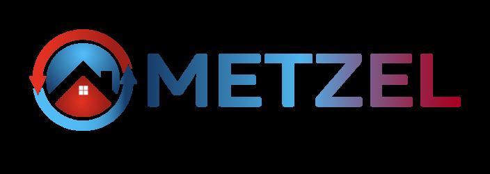 Metzel